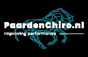 logo paardenchiro